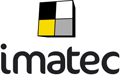 IMATEC - Image et technique de communication