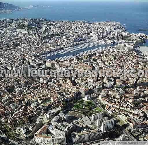 Photo A 233 Rienne De Marseille 13000 Le Vieux Port Bouches Du Rh 244 Ne Provence Alpes C 244 Te D