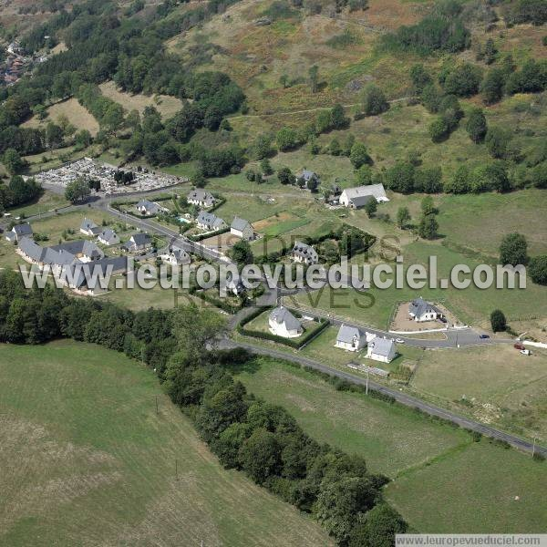 Saint-Martin-Valmeroux France  City pictures : de Saint Martin Valmeroux 15140 | Cantal, Auvergne, France ...