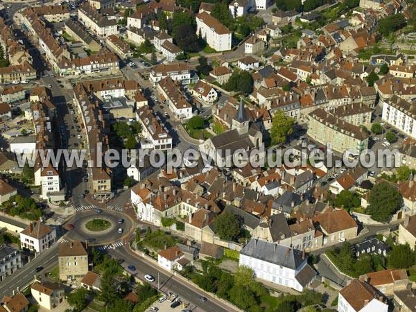 Photos A Riennes De Ch Tillon Sur Seine 21400 Le