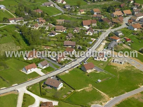 Meroux France  City new picture : de Meroux 90400   Territoire de Belfort, Franche Comté, France ...
