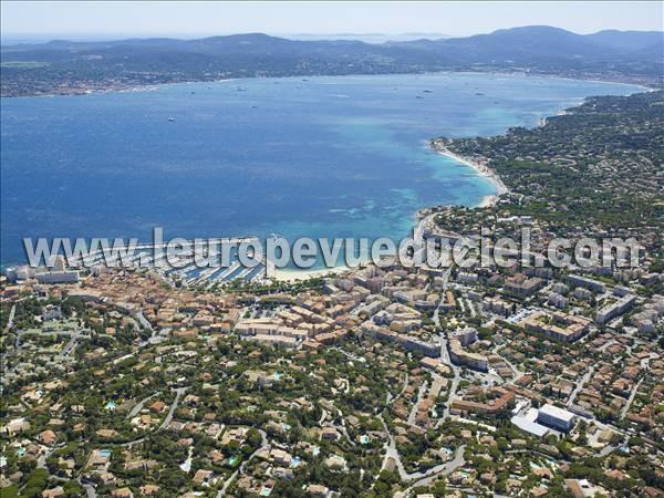 rencontres Provence Alpes Cote d Azur Var Sainte Maxime