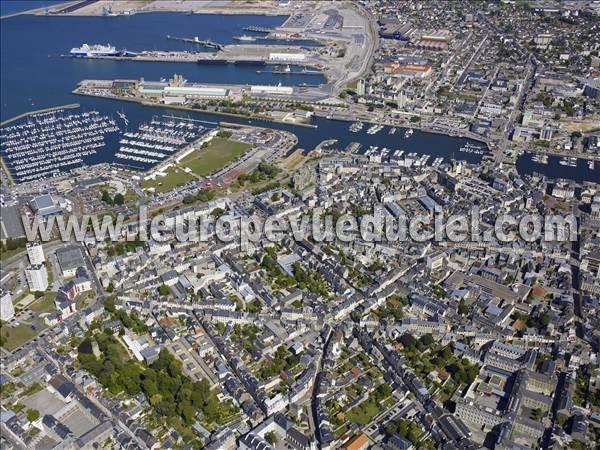 Quelques liens utiles - Centre de maree cherbourg ...