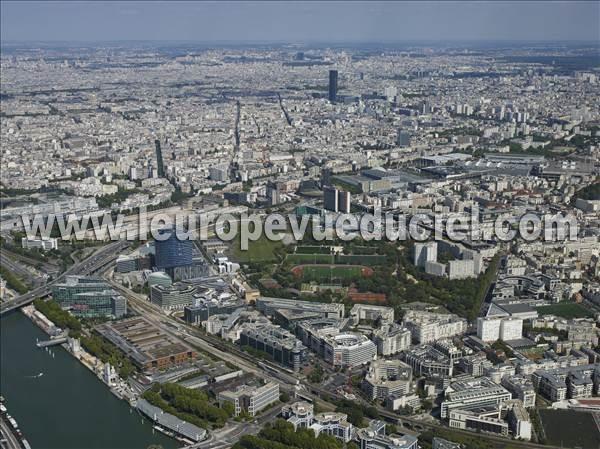 Photos a riennes de issy les moulineaux 92130 hauts de - Office du tourisme issy les moulineaux ...