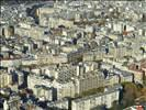 Photos aériennes de Paris (75000) - Autre vue | Paris, Ile-de-France, France - Photo réf. E168992